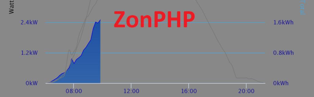 zonPHP