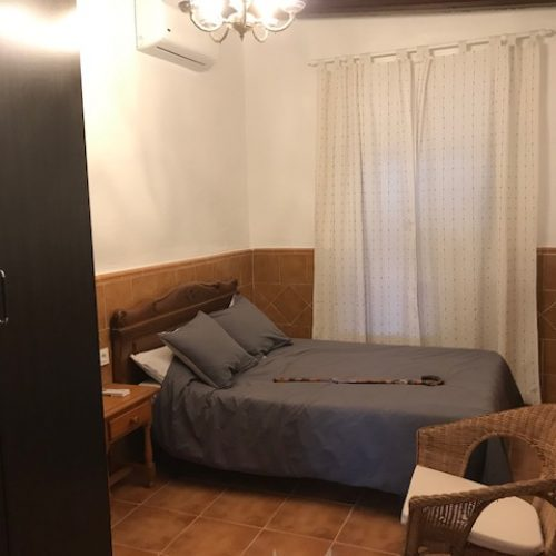 cuevas_slaapkamer1