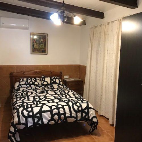 cuevas_slaapkamer2